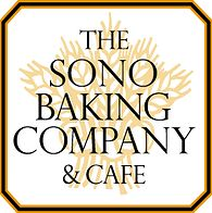 Baking company, Places to eat and Foodies on Pinterest