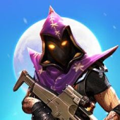 Maskgun Mod Apk (Super Speed, Rapid Fire, & More) Are you looking for Maskgun? if yes then you are very lucky because here Androidnish provide Maskgun Mod Apk (Super Speed, Rapid Fire, & More) for Android. Play Hacks, Fps Games, First Person Shooter, Game Engine, Shooting Games, Different Games, Android Apk, Mobile Game, Cheating