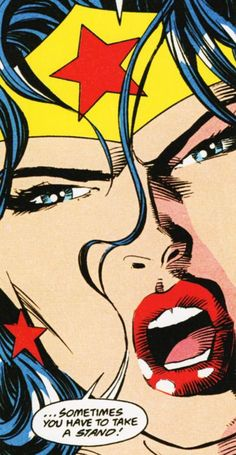 Waiting for Gadot: The Casting Problem with the New Wonder Woman