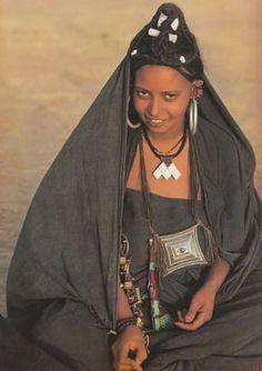 #tuareg