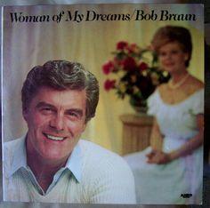 1982 BOB BRAUN--CINCINNATI TV & RADIO HISTORY, via Flickr