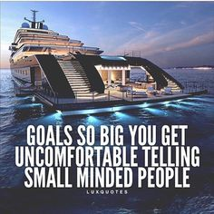 Goals so big you get uncomfortable telling small minded people Study Motivation Quotes, Business Motivation, Business Quotes, Motivation Inspiration, Exam Motivation, Business Tips, Online Business, Boss Babe Quotes, Attitude Quotes