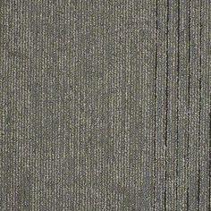 Blink Tile in Glimmer from ACWG
