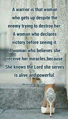 Thank U Heavenly Father GodHALLELUJAH  #Amen