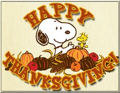 SNOOPY & WOODSTOCK~Happy Thanksgiving - pinned by – Please Visit for all our ped therapy, school & special ed pins Peanuts Thanksgiving, Thanksgiving Cartoon, Happy Thanksgiving Images, Charlie Brown Thanksgiving, Thanksgiving Messages, Thanksgiving Wallpaper, Thanksgiving Ideas, Thanksgiving Greetings, Thanksgiving Blessings