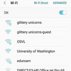 glittery unicorns #cheekywifi Full collection at www.cheekywifi.com University Of Washington, Unicorns, Wifi, Connection, Clever, Let It Be, Washington University, A Unicorn, Unicorn