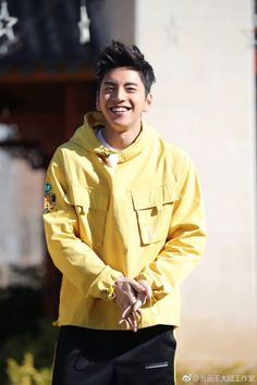 Darren Wang Asian Boys, Asian Men, Our Times Movie, Jj Lin, Darren Wang, Jay Chou, Chinese Actress, Asian Actors, Good Looking Men