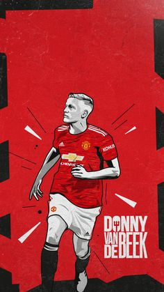 Manchester United Legends, Manchester United Players, Manchester City, Manchester United Wallpapers Iphone, Cristiano Ronaldo And Messi, Man Of The Match, Football Wallpaper, Man United, The Unit