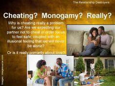 Cheating Monogamy2
