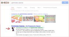 enlazar el blog en WP con el perfil google+