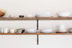 T.D.C: Homes to Inspire | Warm Minimalism in New York