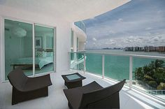BAYLIGHTS Miami Beach - Brand new Penthouse with private 2,050 SF rooftop terrace & jacuzzi. HOT LOCATION! This boutique wide bayfront building offers spectacular unobstructed views across the water to Downtown Miami. - View Property: http://search.nancybatchelor.com/idx/details/listing/a016/A1953482/1910-BAY-DR-PH2-Miami-Beach-A1953482#.VCSHveefuwE Contact: Nancy Batchelor Office 305-329-7718   Cell 305-903-2850