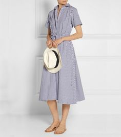 Gorgeous 52 Casual and Elegant Midi Dress Outfit Ideas | The most recent colours and styles are available in stores and online for a portion of the normal cost. `You begin to see various individuals getting into categories they weren't before. Offer is subject to modify without notice.  The very best thing regarding these bags are, they can easily be ac...