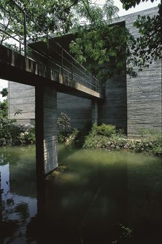 Jiakun architects | Luyeyuan stone sculpture museum