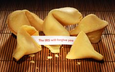 http://debtrelief.digimkts.com   I love this company.   24/7: 866-232-9476  debt relief | The Mortgage Forgiveness Debt Relief Act became law December 20, 2007.