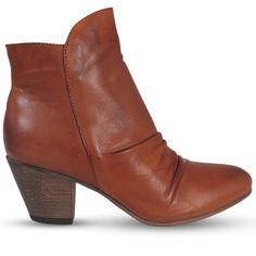 be8ac1470f96 Amazon.com  Sam Edelman Women s Louie Ankle Fringe Boot  Sam Edelman ...