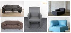 amazing comfortable sofas