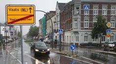 Bildergebnis für dreiländereck holland belgien deutschland