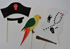 Pirate Photo Booth Props picwrap http://www.amazon.com/dp/B00I08N0HO/ref=cm_sw_r_pi_dp_sFSlub0W1RSQX