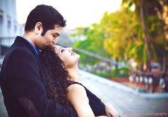 #wedamor #indian #love #candid #thebridesdiary