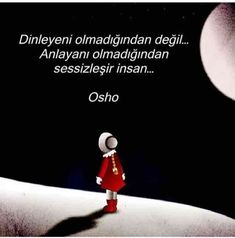 Osho, Sauce Barbecue, Philosophical Quotes, Thing 1, Science And Nature, Meaningful Words, Cool Words, Karma, Quotations