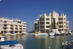 Looking for a Trusted Removal Company to Move you in Benalmádena Spain? http://www.matthewjamesremovalsspain.com/spain/removals-in-benalmadena/