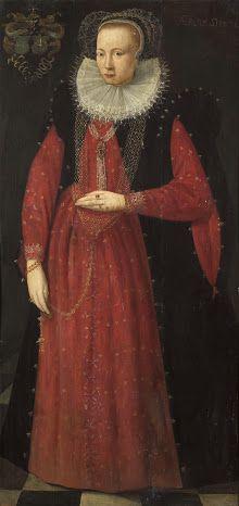 Рortrait. 16 century-Collected works of Svetlana - All Rijksstudio's - Rijksstudio - Rijksmuseum