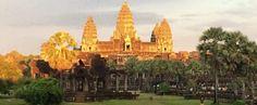 Gold of AngkorB