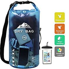 Waterproof Beach Bag Extra Large Tote Bags, Large Beach Bags, Beach Tote Bags, Emergency Go Bag, Camping Pillows, Top Backpacks, Go Bags, Wet Bag