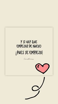 definition in hindi, picture about life funny, life and sayings with music. Inspirational Phrases, Motivational Phrases, Positive Phrases, Positive Quotes, Best Quotes, Love Quotes, Picture Quotes, Quotes En Espanol, Coaching