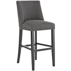 Chairs Gt Bar Stools On Pinterest Bar Counter Coopers