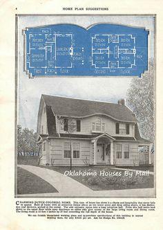 Wm. R. Radford 1923 pg4