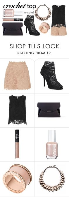 """Trend 