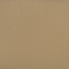 Classic Buff SCL-009 Nassimi Faux Leather Upholstery Vinyl Fabric dvcfabric.com