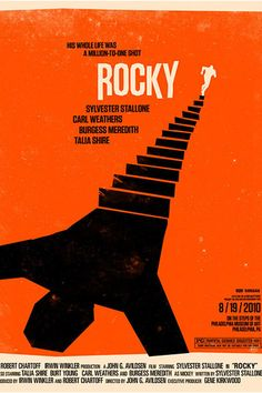 Rocky,-Dirty-Harry---genius-re-release-posters