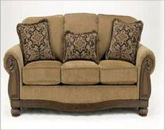 Ashley+furniture | Brief History Of Modern Furniture : History Ashley  Furniture