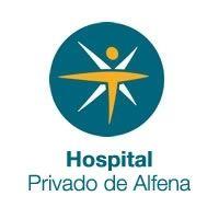hospital privado de alfena logo - Pesquisa Google