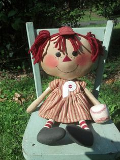 https://www.etsy.com/pt/listing/194346847/phillies-baseball-annie-primitive?ref=related-0
