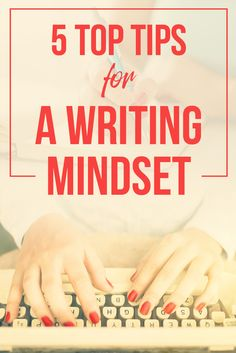 creative writing and science teaching ideas