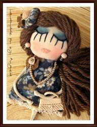 Pins and pendants Teddy Bear, Pendants, Dolls, Crafts, Handmade, Animals, Style, Baby Dolls, Swag