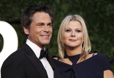 rob lowe and sheryl berkoff Virginia, Rob Lowe, Lowes, Movie Tv, 1, Characters, Couple Photos, Couples, People