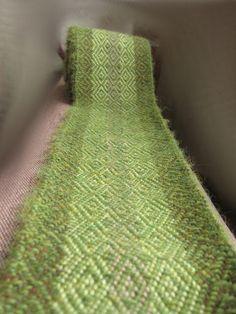 for Viking Loom, Vikings, Fashion, The Vikings, Moda, Fashion Styles, Fashion Illustrations, Fabric Frame, Viking Warrior