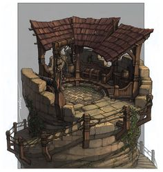 Monthly Noob Challenge Discussion - Polycount Forum