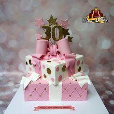Groovy 282 Best Birthday Cakes Images Cake Chicago Dream Cake Birthday Funny Birthday Cards Online Elaedamsfinfo