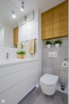 Design, inspiration, and DIY ideas for remodeling your bathroom on a budget. Awesome DIY home projects, inspiration for your home, and cheap remodeling ideas for your bathroom. Diy Bathroom Remodel, Bathroom Renos, Budget Bathroom, Bathroom Renovations, Eclectic Bathroom, Modern Bathroom Decor, Bathroom Styling, Bathroom Furniture, Bamboo Bathroom
