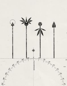 Direction_poles_david_lemm
