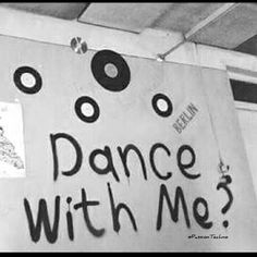 DANCE WITH ME ? #technomusic #passiontechno #rave #dancemusic #berghain #berlin #ibiza #letstechno #420 Berghain, Techno Music, Dance Music, Ibiza, Passion, Rave, Raves, Ballroom Dance Music, Ibiza Town