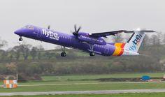 New route for Flybe as passenger revenue grows https://plus.google.com/+PaulHeather/posts/8EwqUs9tCkx