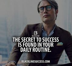 """12:07 PM EST (After the News) - The LIVE DAILY Millionaire Road Radio Show-Discover the Secrets of the Hyper-Successful! -TODAY:-""""PART TWO- 7 Habits that Hold Most People Back from Building Wealth!"""" CALL IN LIVE line: 1.866.582.9933 - Want to listen LIVE? Check your Local Radio Listings or- http://www.themillionaireroad.com/ and click """"listen live"""" button for LIVE streaming"""