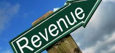 10 Items You Must Master to Increase Revenue - Apex Leadership Coaching